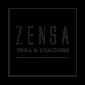 Zensa Yoga & Coaching | Sandra Koornneef