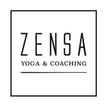 Nieuwe Yogaruimte