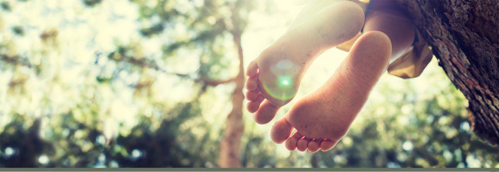 zensa yoga sandra koornneef rust ruimte balans